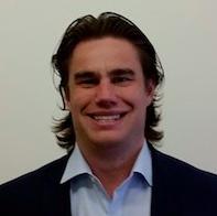 Cory-Bray