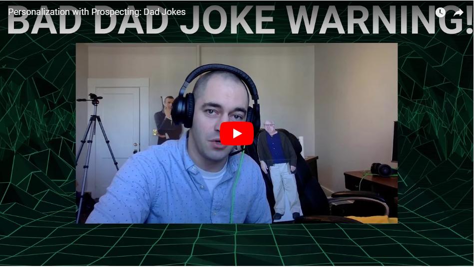 bad-dad-joke-warning