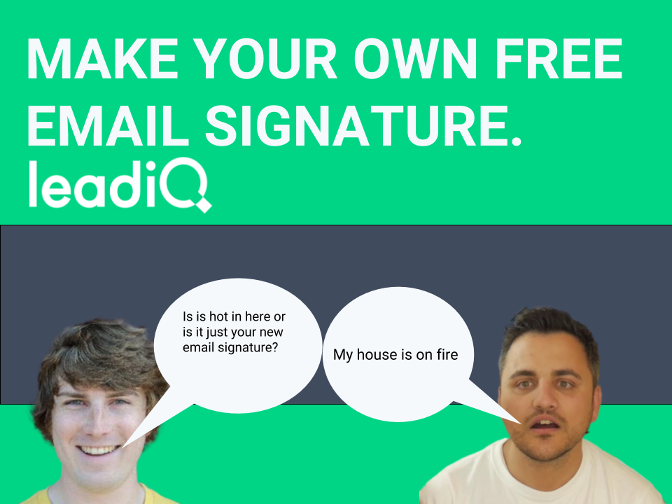 emailsignaturebuilder