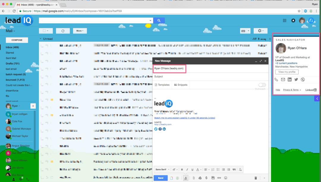 leadiq-mail