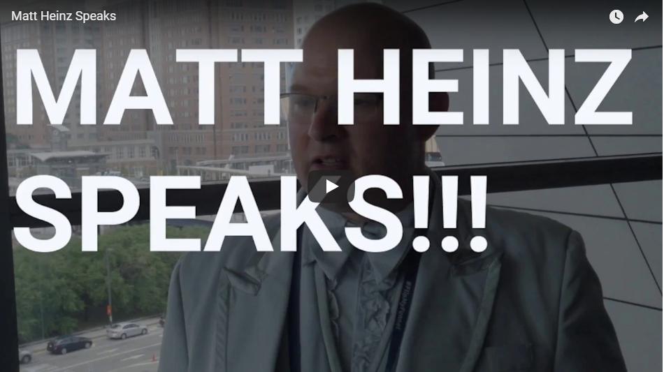 matt-heinz-speaks