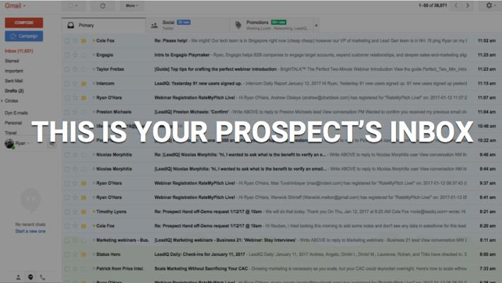 prospect-inbox