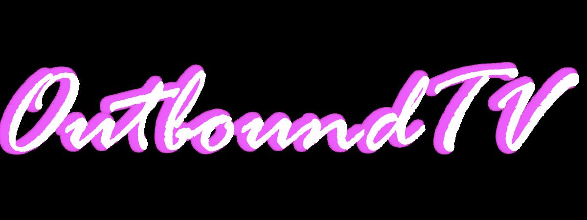 First Outbound.TV logo