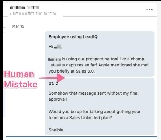employeeusingLeadIq